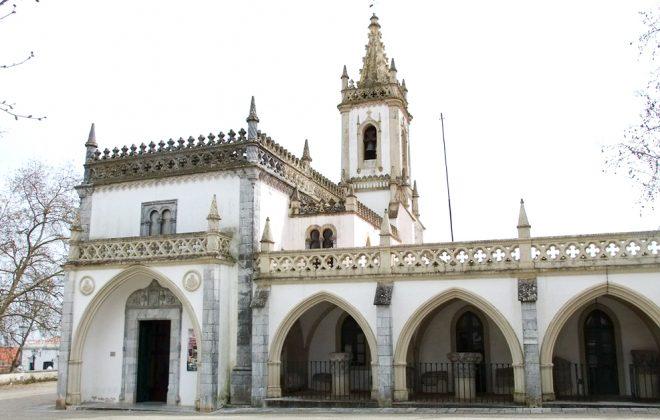 convento da conceição museu rainha D.Leonor beja dia internacional monumentos blog ti xico